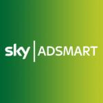 Sky Adsmart Agency